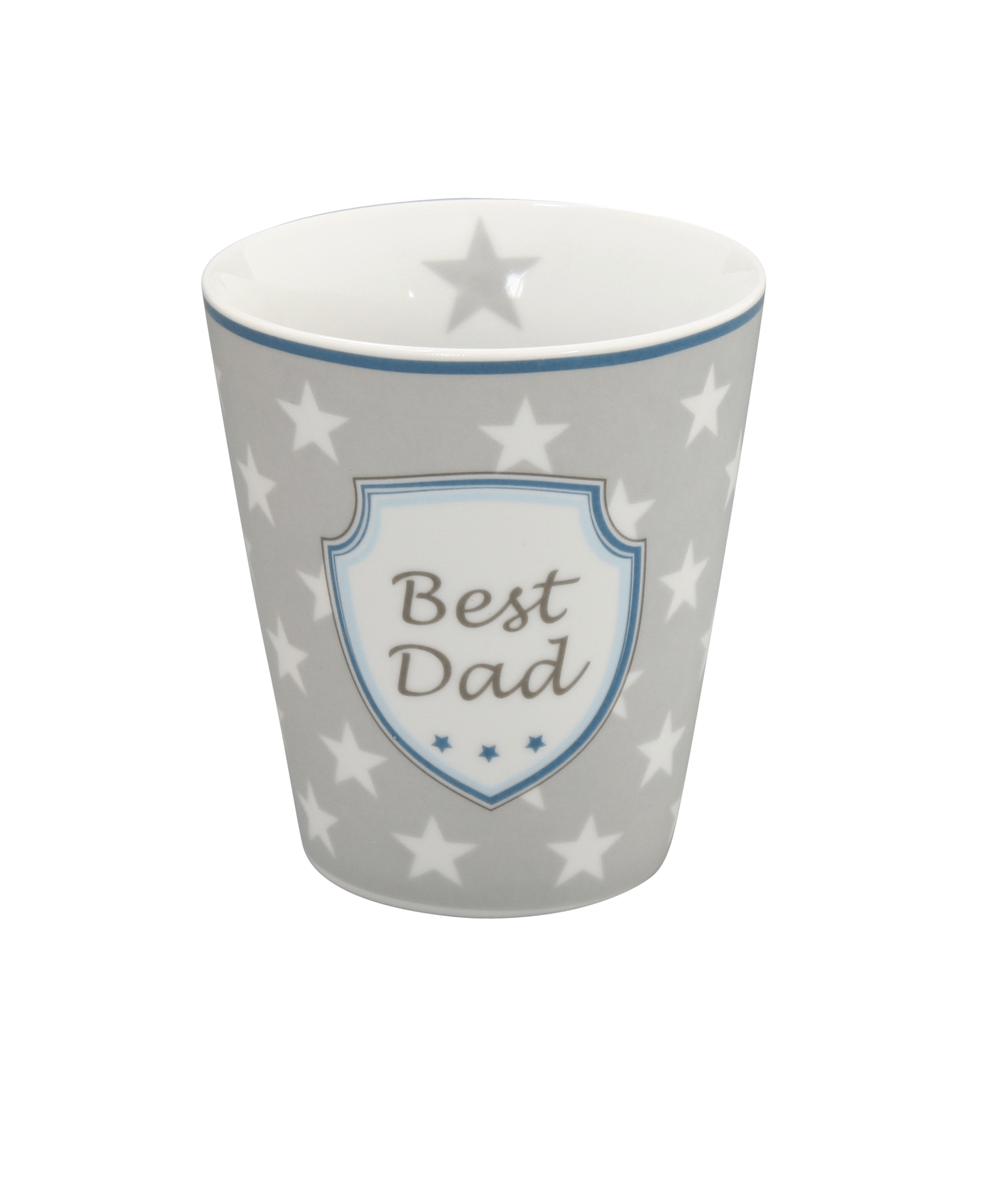 happy mugs Best Dad